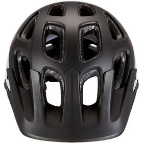 TSG Seek Graphic Design Helm block white/black